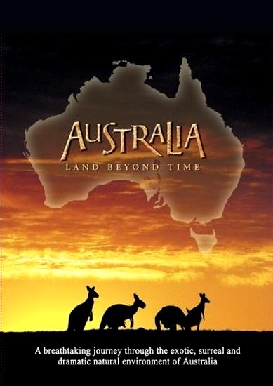 Date movie in Australia