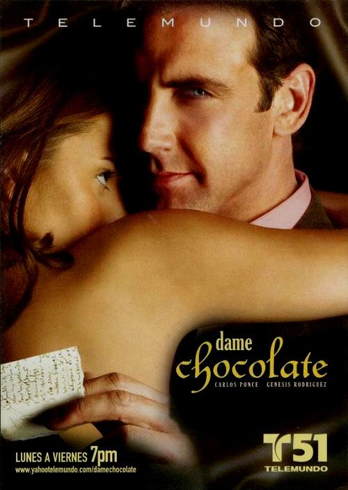 http://static.cinemagia.ro/img/db/movie/02/97/18/dame-chocolate-414269l.jpg