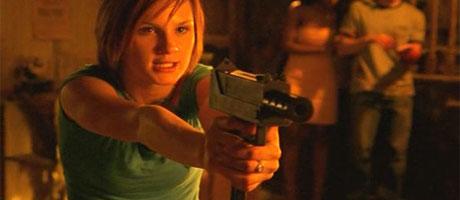 Imagini Death Valley: The Revenge of Bloody Bill (2004) - Imagini
