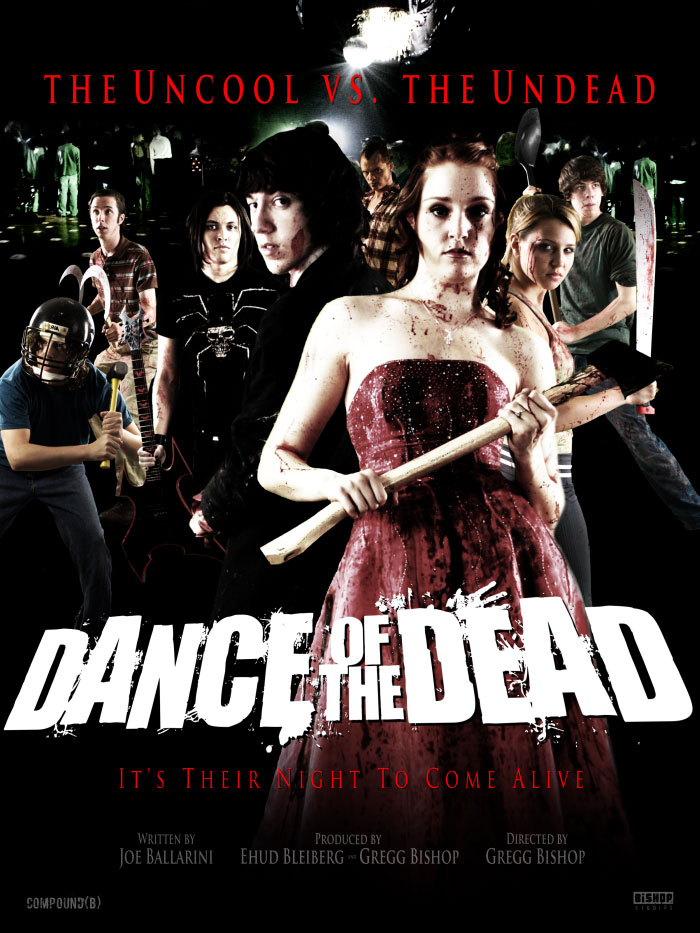 Dance of the Dead - Dance of the Dead ...