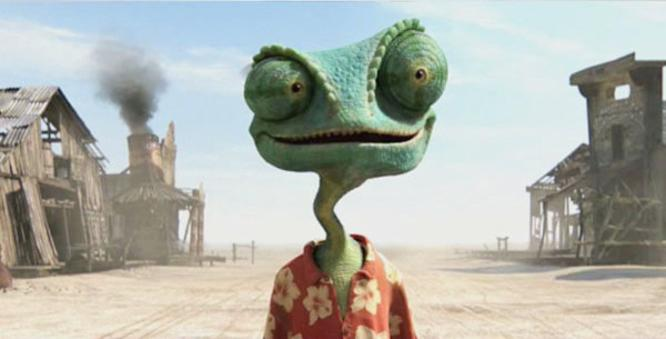 http://static.cinemagia.ro/img/db/movie/03/08/58/rango-863689l.jpg