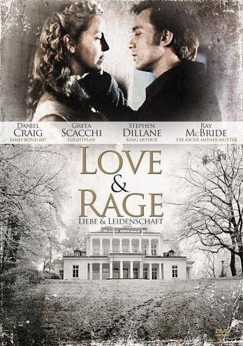 watch love amp rage 1999 movie full download free movies
