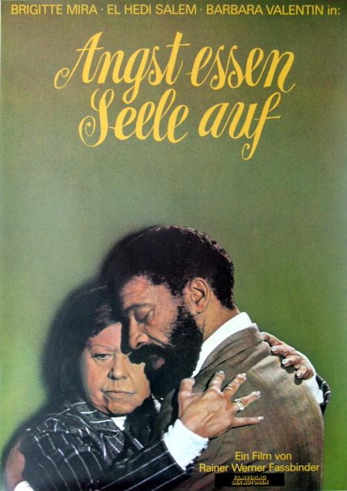 Ingrid caven irm hermann nude 1971 - 3 part 6