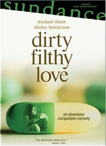 Dirty Funny Quotes On Love : Dirty Love Movie Quotes. QuotesGram