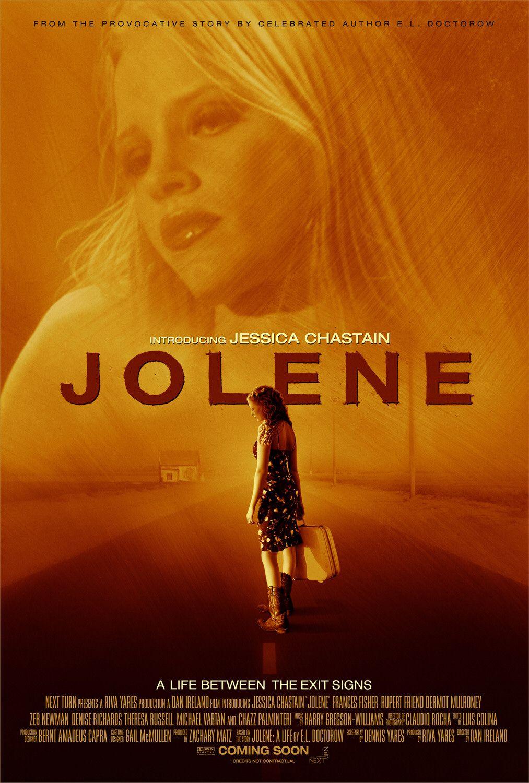 Jolene Film