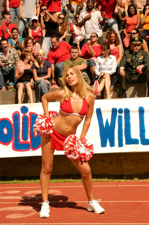 Imagini Van Wilder: Freshman Year (2009) - Imagini Van Wilder ...