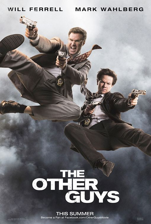 http://static.cinemagia.ro/img/db/movie/04/33/08/the-other-guys-862674l.jpg