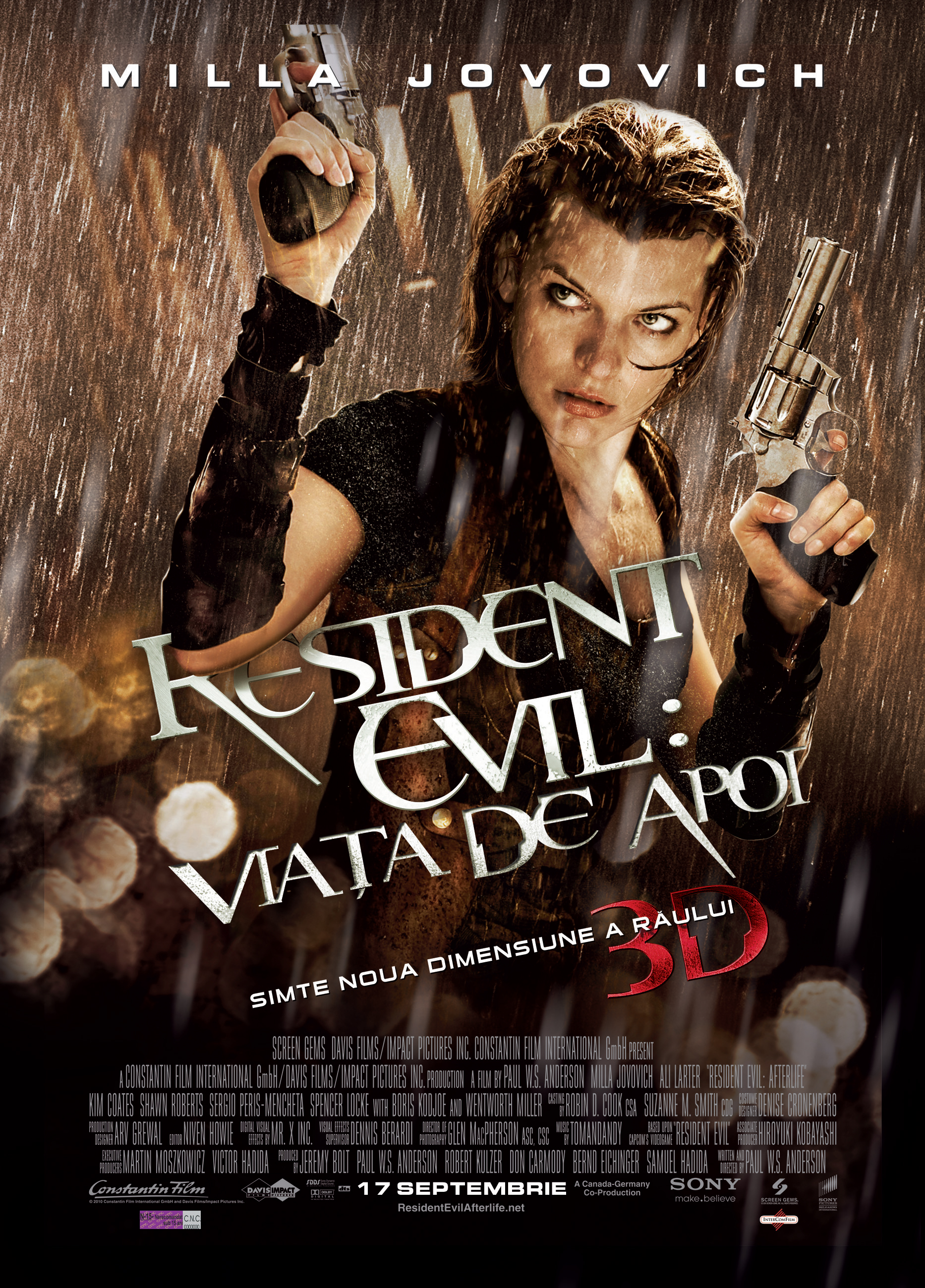 http://static.cinemagia.ro/img/db/movie/04/36/22/resident-evil-afterlife-728904l.jpg