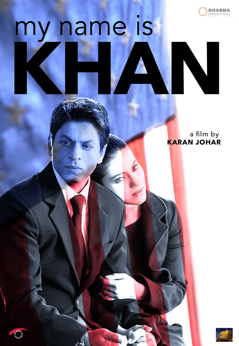 My Name Is Khan (2010) Online Subtitrat