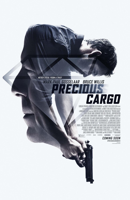 Precious Cargo (2016) Precious-cargo-542643l