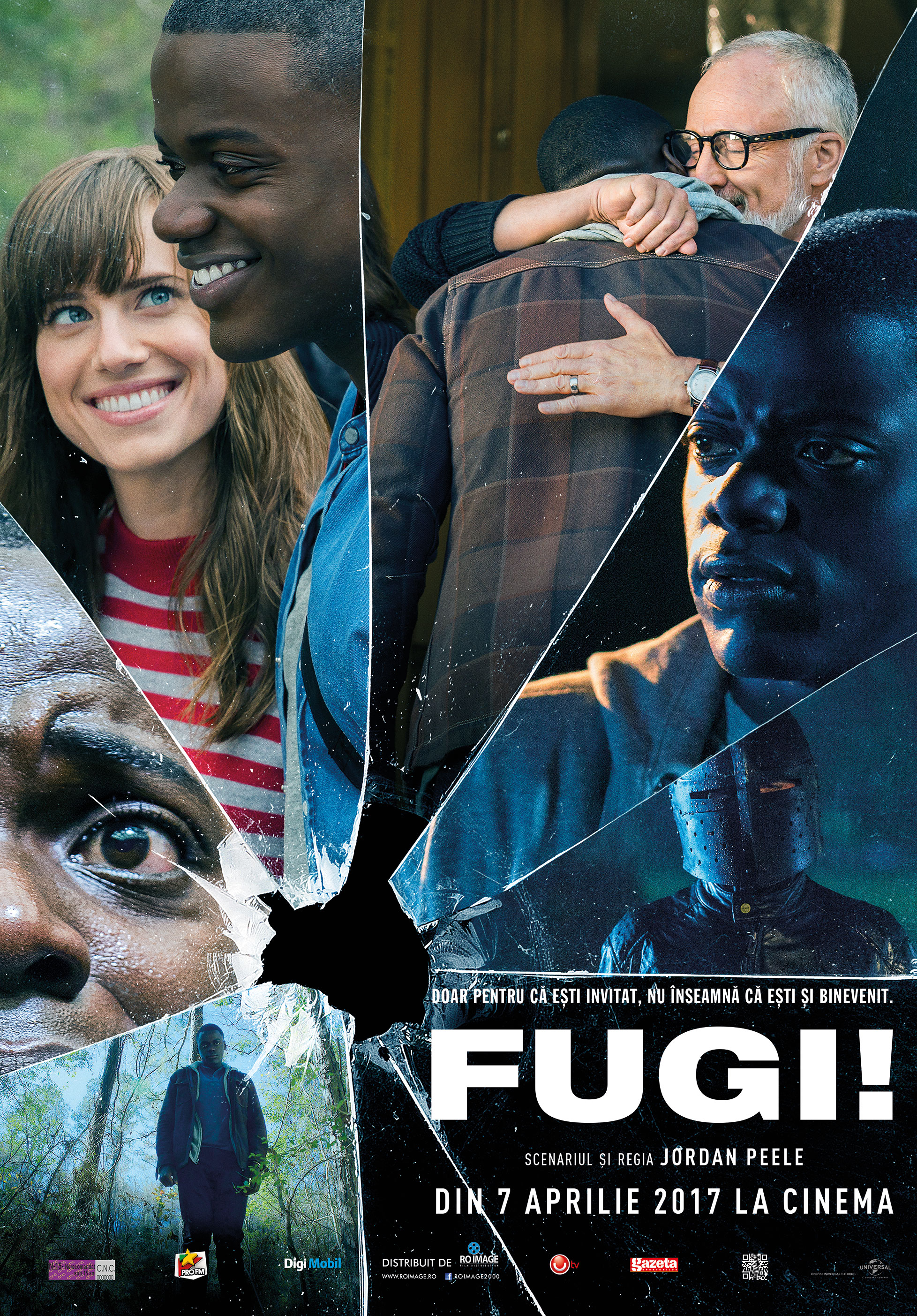 Get Out (2017) Fugi! Get-out-369411l