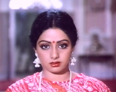 Nagina (1986) - Nagima Images, Pictures, Photos, Icons and