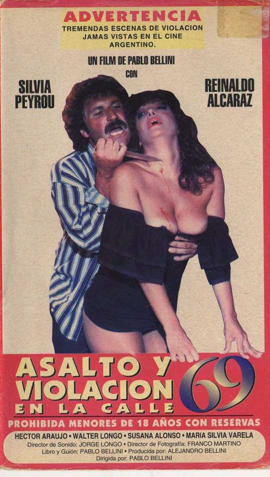 Torrente full spanish movie - 1 part 10