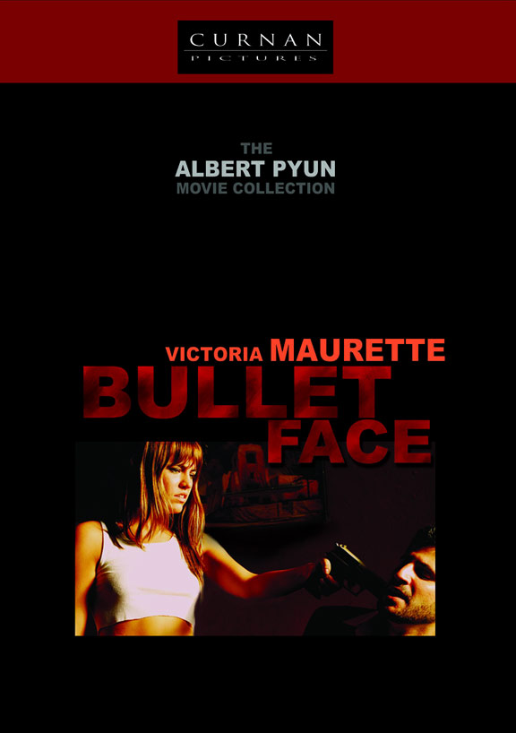 Morgan Weisser » Bulletface - Bulletface (2010) - Film - CineMagia.ro