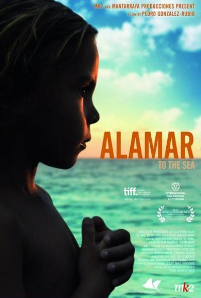 Alamar Movie Review