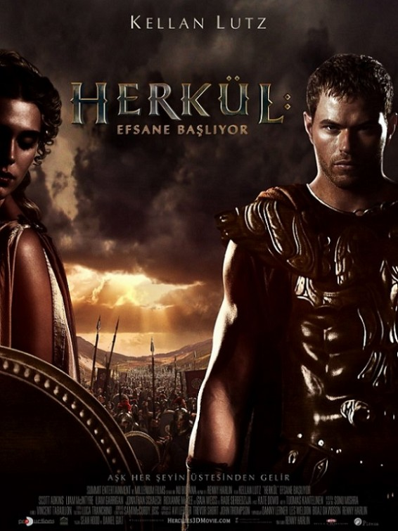 watch the legend of hercules online free full movie
