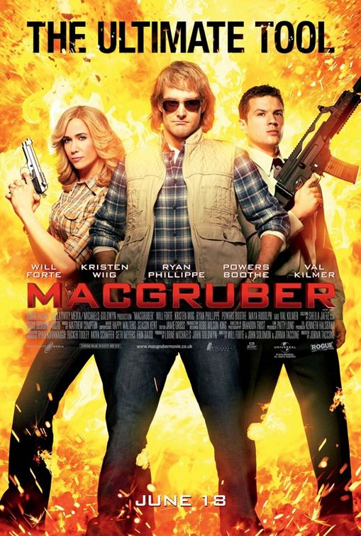 http://static.cinemagia.ro/img/db/movie/48/47/76/macgruber-919632l.jpg