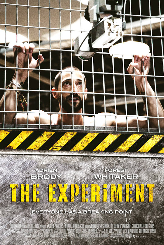 http://static.cinemagia.ro/img/db/movie/48/59/44/the-experiment-339281l.jpg