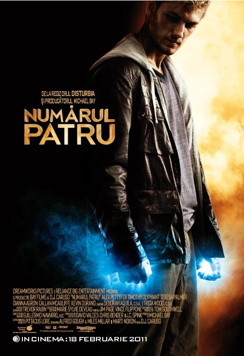 I Am Number Four (2011) I-am-number-four-437733l