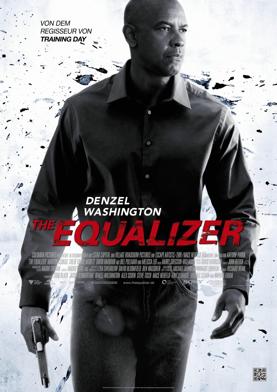 The Equalizer 2014 &187 Filme HD Online Subtitrate Gratis