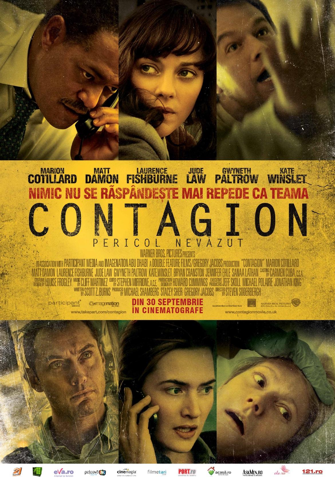 Contagion: Pericol nevăzut (2011) Contagion-222258l