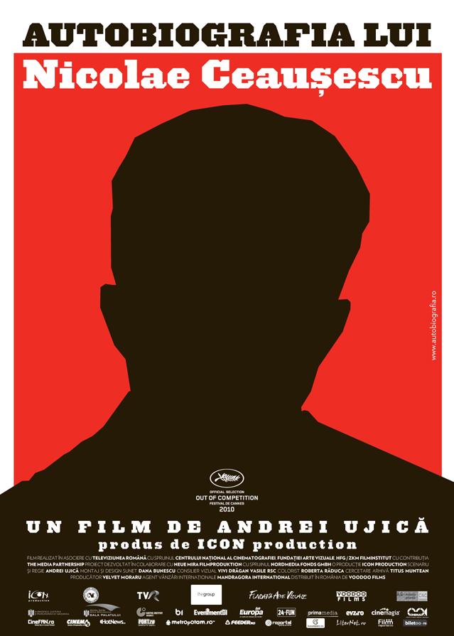 Autobiografia lui Nicolae Ceausescu (2010) - DOC