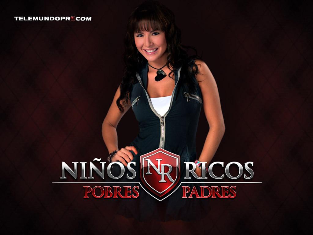Penes Ricos Flacidos Newhairstylesformen2014 Com