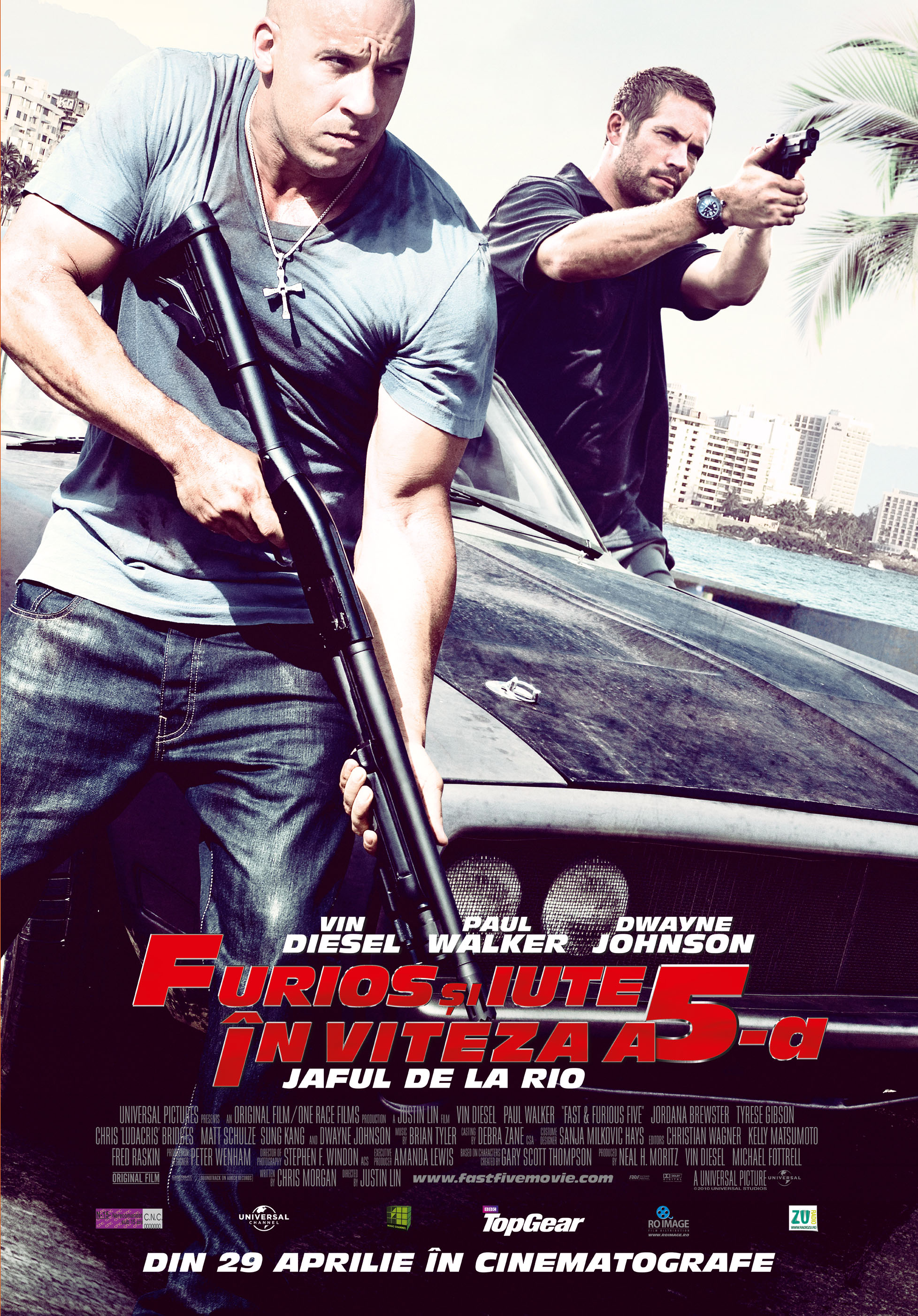 http://static.cinemagia.ro/img/db/movie/55/89/46/fast-five-806770l.jpg