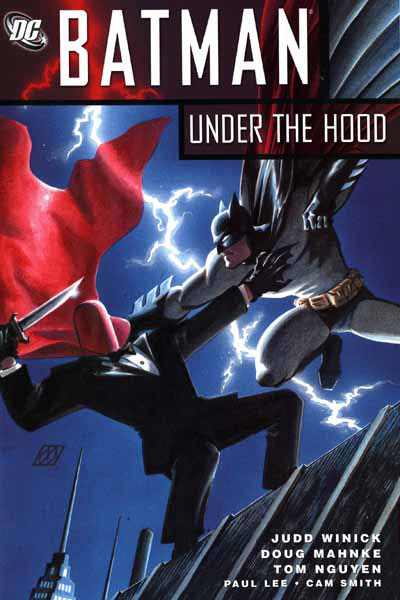 http://static.cinemagia.ro/img/db/movie/55/89/51/batman-under-the-red-hood-907258l.jpg