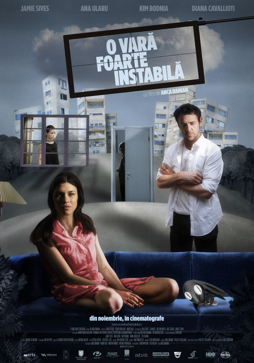 http://static.cinemagia.ro/img/db/movie/55/89/84/o-vara-foarte-instabila-994040l.jpg