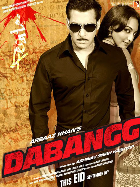 http://static.cinemagia.ro/img/db/movie/56/24/02/dabangg-978024l.jpg