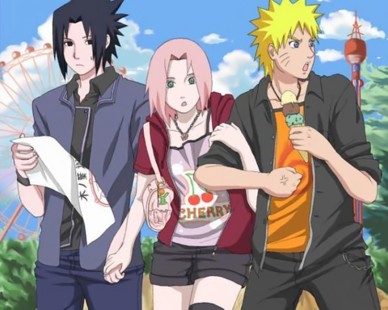 Db  naruto shippuuden movie 3  bcc77c3b .avi