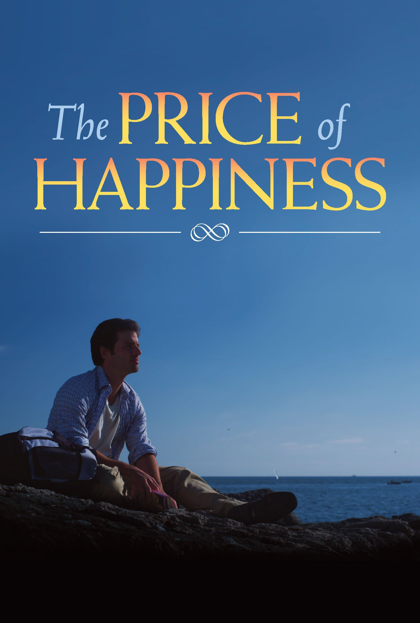 the price of happiness Title: the price of happiness (chapter 3) notes: i love the speculation the reviewers are offering in their comments some are ideas i am still considering others are ones that never.