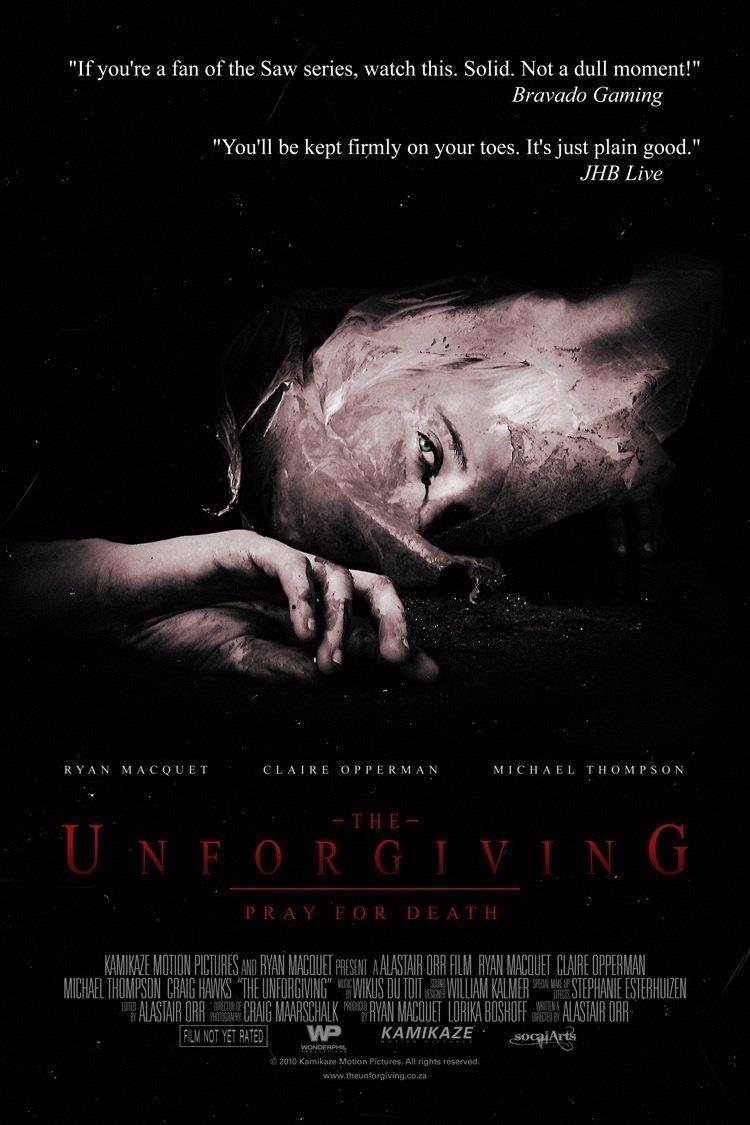 Film Inferno 2016 Watch 1080p Online