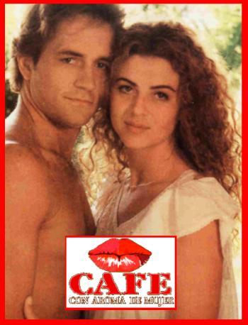 Novela Cafe Con Aroma De Mujer Capitulo