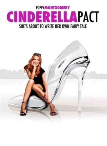 Lying to Be Perfect movies in USA