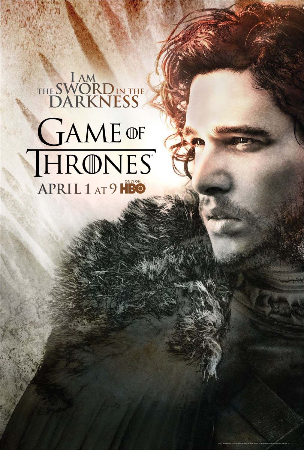 telecharger game of thrones episode telecharger french series. Black Bedroom Furniture Sets. Home Design Ideas