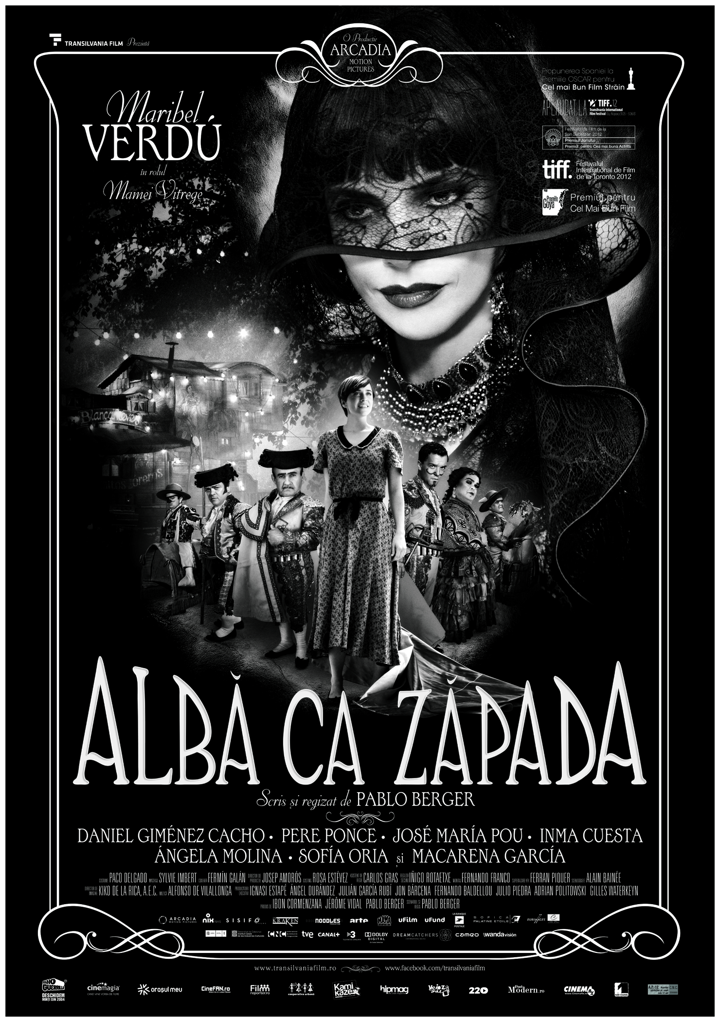 http://static.cinemagia.ro/img/db/movie/56/77/69/blancanieves-150274l.jpg