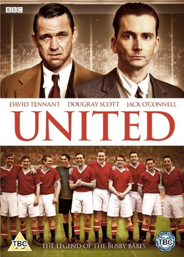 30hari30film: United (2011)