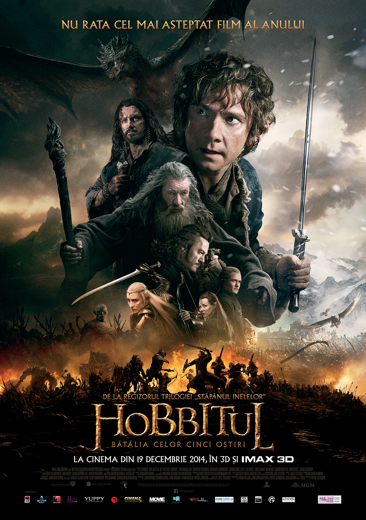 http://static.cinemagia.ro/img/db/movie/57/87/19/the-hobbit-the-battle-of-the-five-armies-591158l.jpg