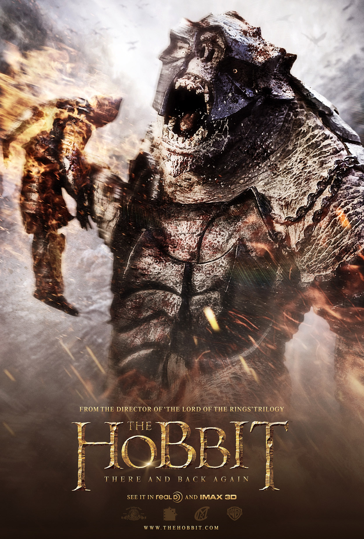 the-hobbit-there-and-back-again-988797l.jpg