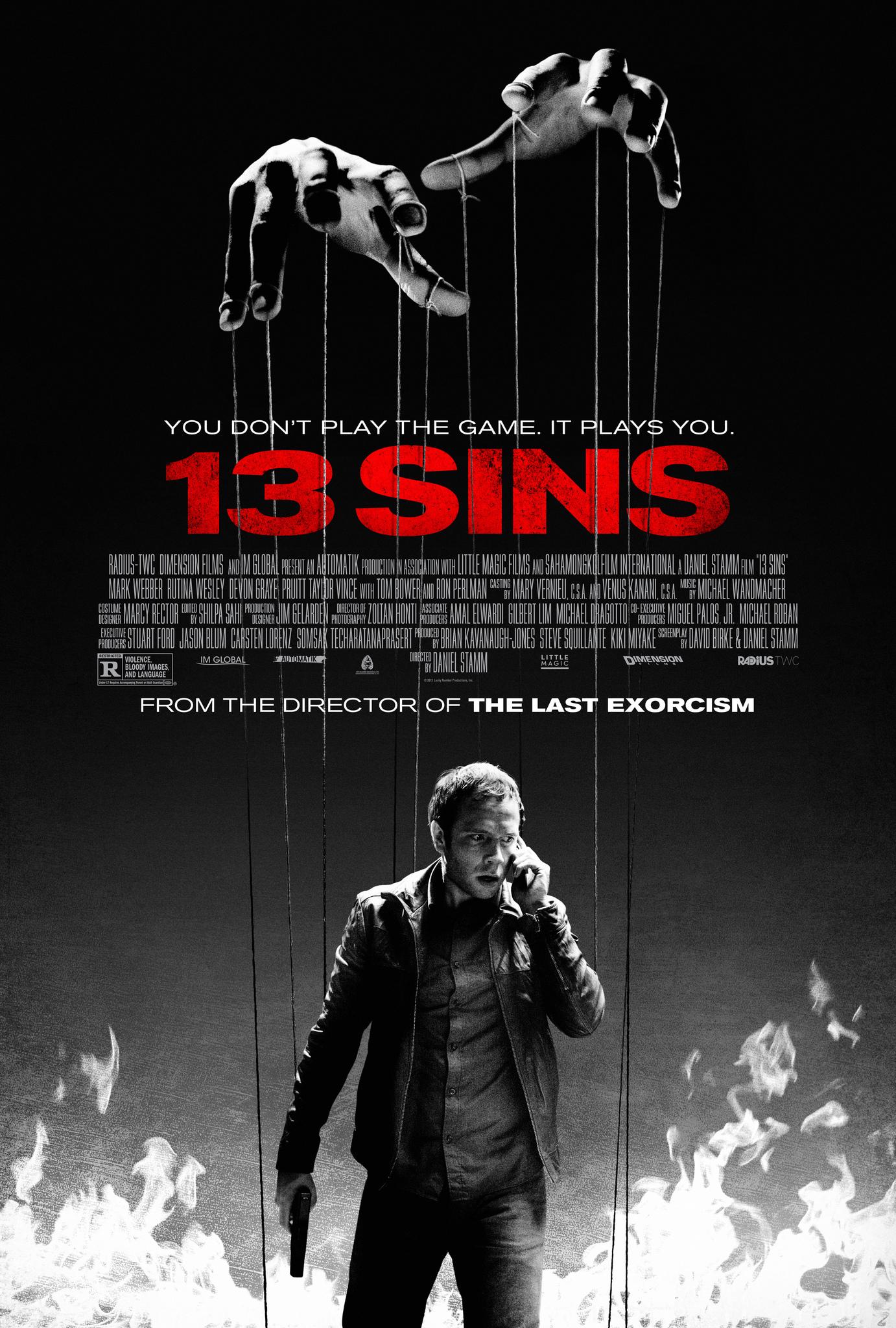 13 Sins (2014) 13-sins-290677l