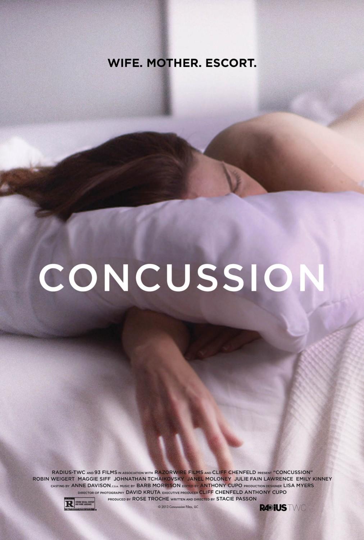 concussion 2013 film
