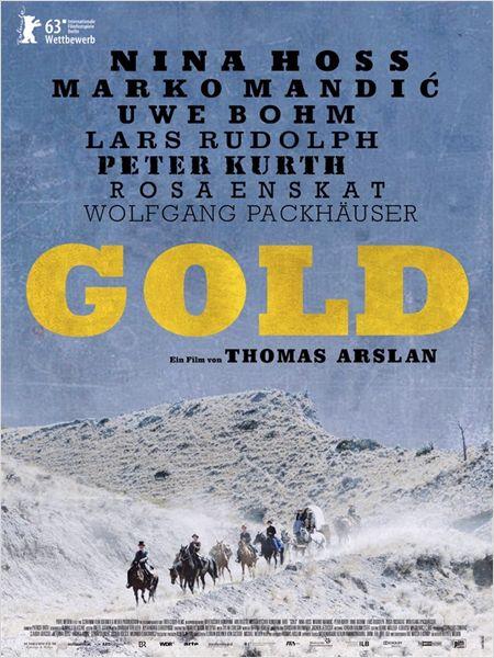 Gold Gold 2013 Film Cinemagia Ro