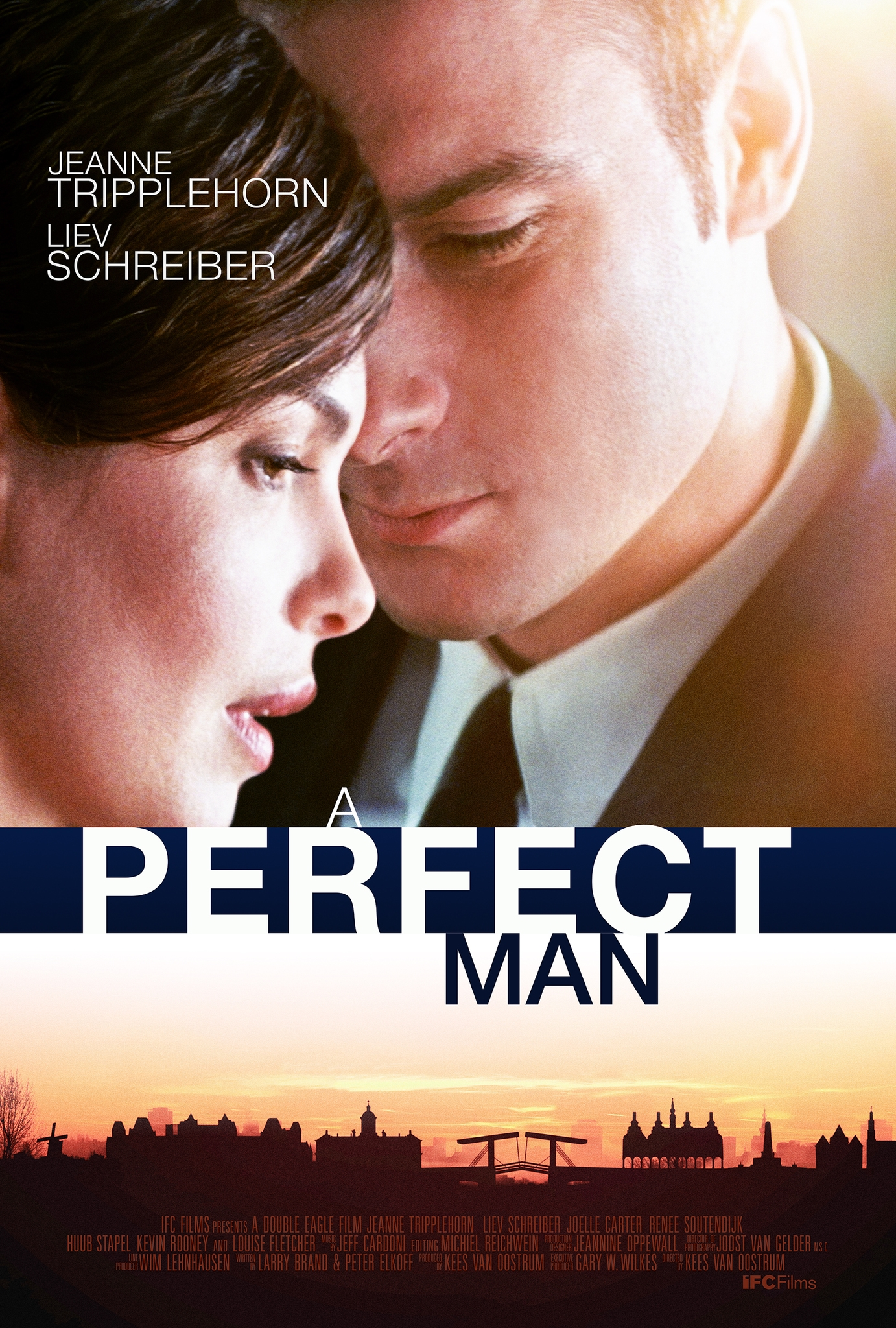 an ideal man Title: an ideal husband (1999) 69 /10 want to share imdb's rating on your own site use the html below you must be a registered.
