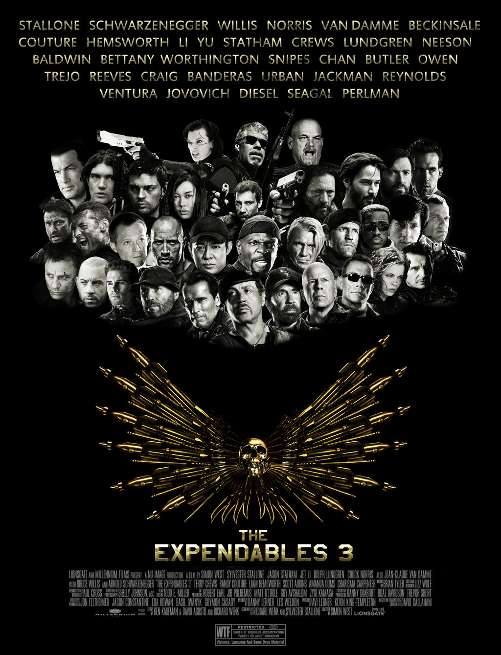 Expendables 3 full movie hd in hindi free download - limigateway