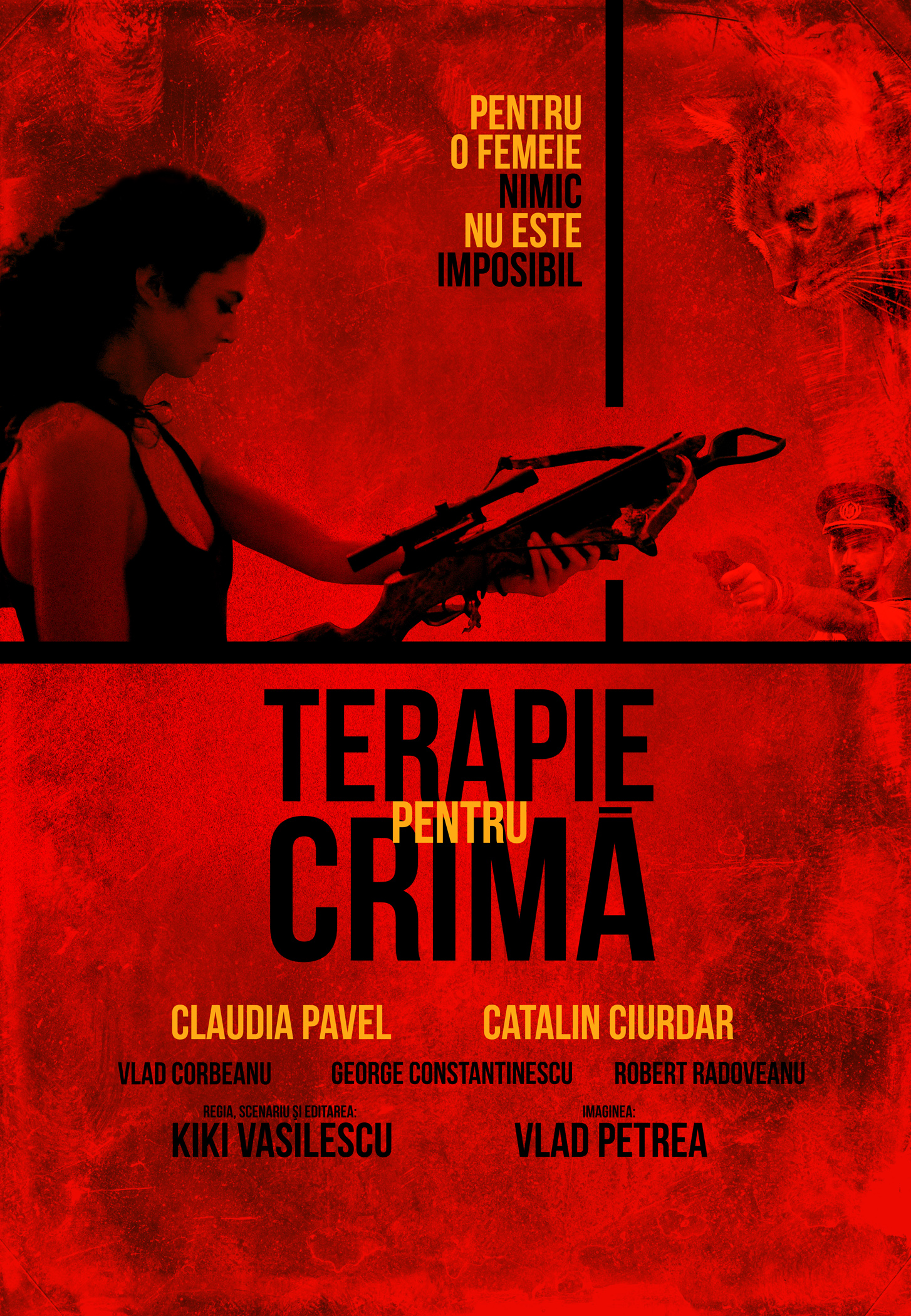 http://static.cinemagia.ro/img/db/movie/59/01/52/terapie-pentru-crima-913696l.jpg
