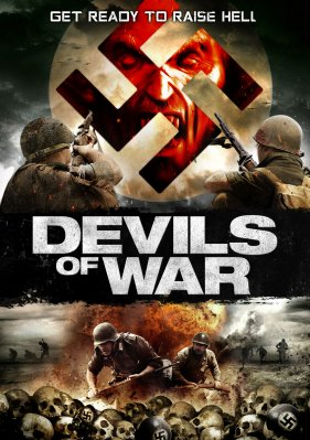 essay evil war Essay on war – is it necessary if war is necessary, it is a necessary evil its evil is sometimes concealed for a time by its glamour and excitement but when war.
