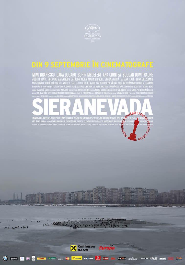 sieranevada-a-castigat-doua-premii-la-festivalul-de-film-de-la-chicago