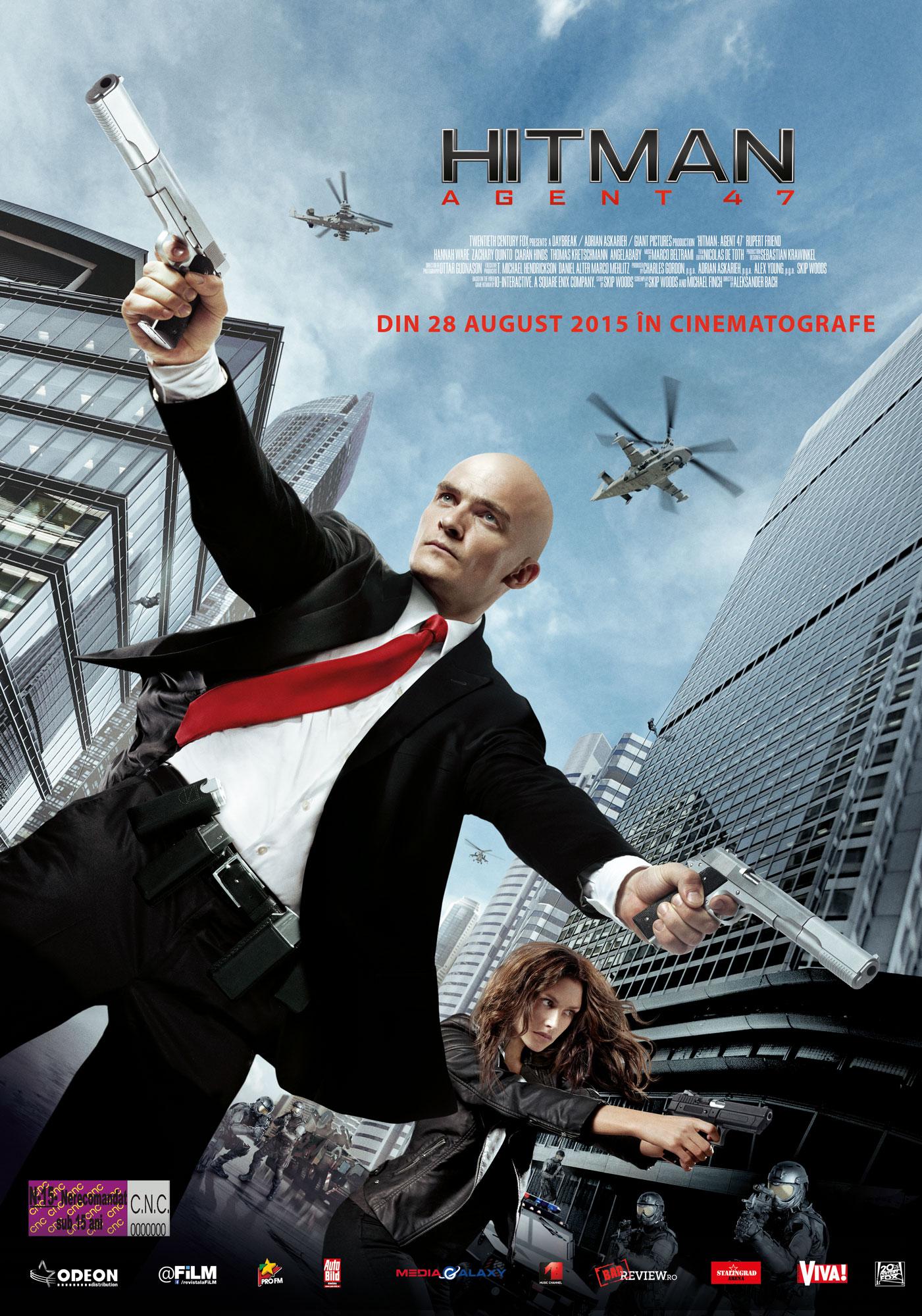 Hitman: Agent 47 (2015) Hitman-agent-47-304037l
